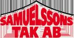 Samuelssons Tak